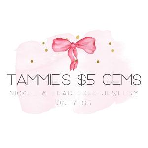 Tammie's 5 Dollar Gems LLC
